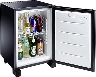 Kühlschrank Dometic : Dometic ea 3300 ldbi autonome d schwarz kühlschrank u2013 kühlschränke