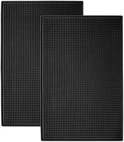 428001 Heavy Duty Rubber Bar Mats product image