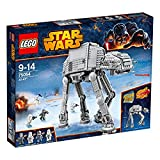 Lego Star Wars At-at 75054