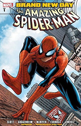 kindle comics marvel - 5