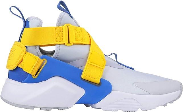 Nike Huarache City Big Kids
