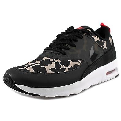 best website 583e7 0cb19 Nike Damen WMNS Air Max Thea Lib Qs Turnschuhe: Amazon.de: Schuhe &  Handtaschen