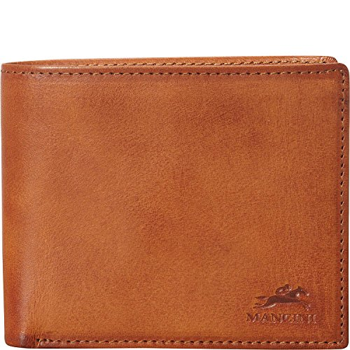 mancini-leather-goods-tesoro-collection-mens-rfid-classic-billfold-wallet