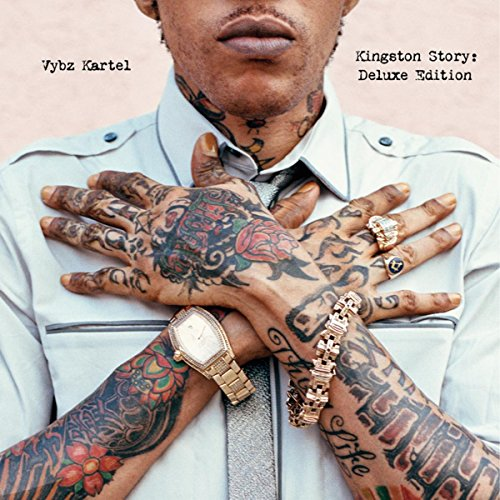 Good Pussy Explicit By Vybz Kartel On Amazon Music