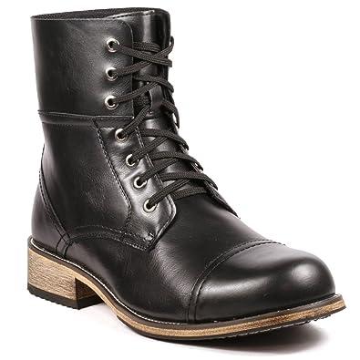 Amazon Shoes For Men Sonoma Boots