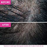 Grande Cosmetics GrandeHAIR Hair Enhancing