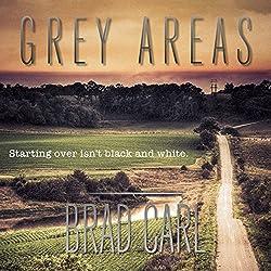 Grey Areas