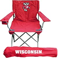 Amazon Best Sellers Best Sports Fan Folding Chairs