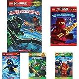 Ral Partha Minifigure Catalog 1997: Inc. Ral Partha ...