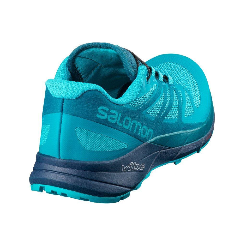 Zapatillas de Trail Running para Mujer Salomon Sense Ride W