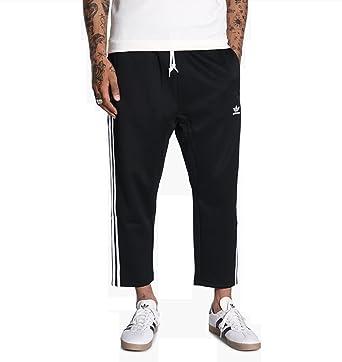 44c1ecbecbacc adidas Originals Men s Adicolor ADC Fashion Track Pants (Medium ...