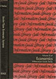 Soviet-Type Economic Systems : A Guide to Information Sources, O'Relley, Z. Edward, 0810313065