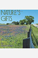 Nature's Gifts Paperback