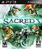 Sacred 3 - PlayStation 3 by Deep Silver