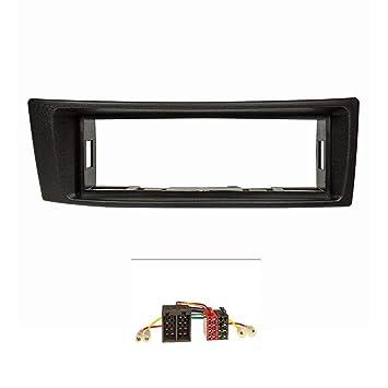 Brake Hose ADS75331 Blue Print Hydraulic 26540FE010 26540FE011 Quality New