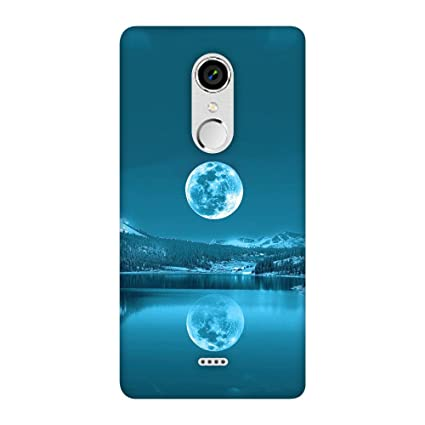 d9f43533cc0eef fasheen Soft Mobile Back Cover for Micromax Canvas: Amazon.in: Electronics