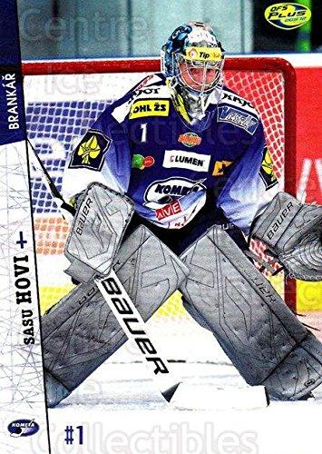 sasu-hovi-hockey-card-2011-12-czech-ofs-20-sasu-hovi
