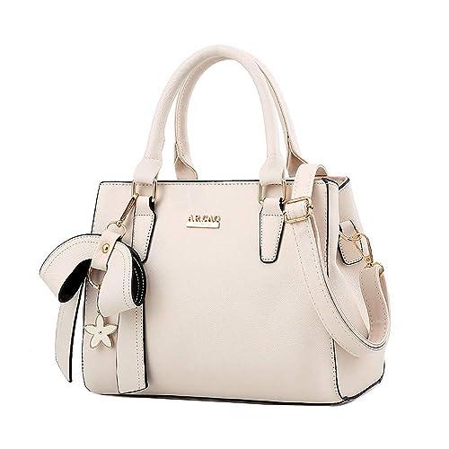 2425a5b0eec1 Todaies Women Bow Handbag