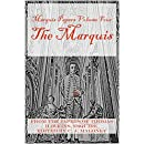 The Marquis (Marquis Papers Book 4)