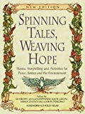 Spinning Tales, Weaving Hope, , 0865714479