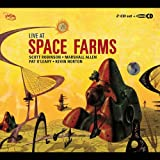 Live at Space Farms