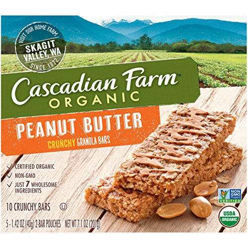 cascadian-farm-organic-crunchy-granola-bar-non-gmo-peanut-butter-10-bars-in-5-142-oz-2-bar-pouches