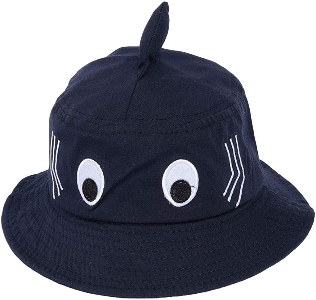Palarn Newsboy Caps Bomber...