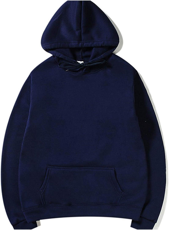 Big Big Beauty Men//Women Hoodie Sweatshirts Hip Hop Streetwear Skateboard Pullover Hoodies Mens Hoodie