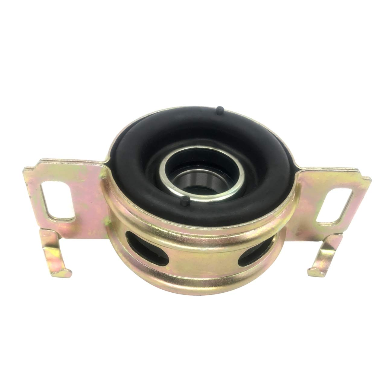 SKP SK934401 Drive Shaft Center Support Bearing