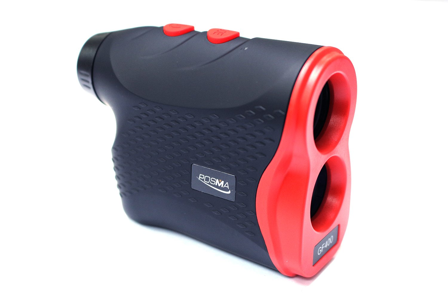 Entfernungsmesser Tacklife Mlr01 : Posma gf golf entfernungsmesser laser scope