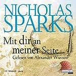 Mit dir an meiner Seite   Nicholas Sparks