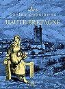 Les Contes Populaires de la Haute Bretagne par Mareuse