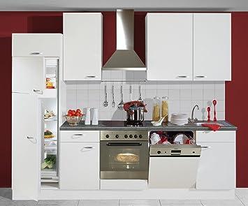 Farbstift Retuschierstift PINO PN700 844 Vanille: Amazon.de: Küche ... | {Pino küchen vanille 69}