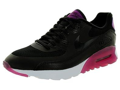 20b990f72d3 Nike W AIR Max 90 Ultra Essential
