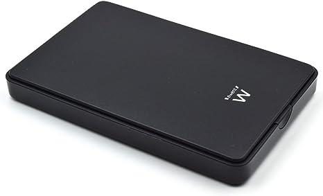 Ewent EW7030 Disco Duro portátil 2.5