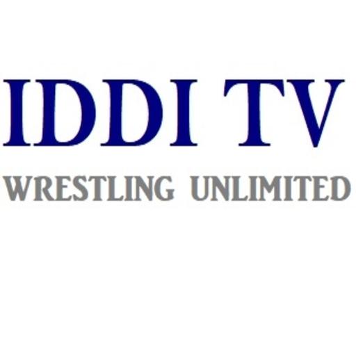 IDDI TV