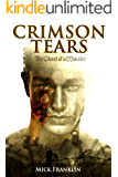 Crimson Tears: The Ghost of a Monster