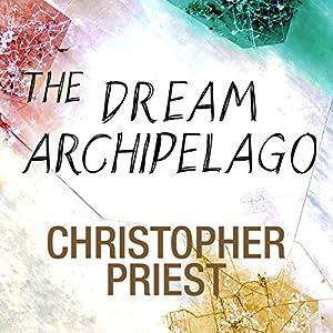 The Dream Archipelago Audiobook