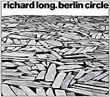 Richard Long, , 3869842164