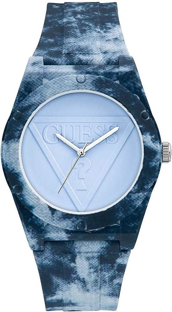 Guess W0979L14 Reloj de Damas