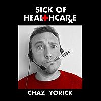 Sick of Healthcare