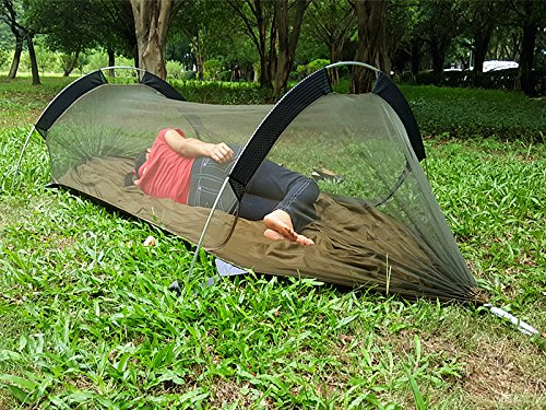 patent camping hammock with mosquito   and rainfly cover camping hammock with mosquito   and rainfly cover  rh   hammockbox