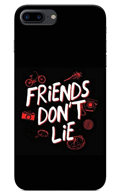 100+ Quotes About Friends Lying