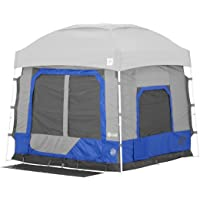 E-Z UP Camping Cube 5 Person Tent