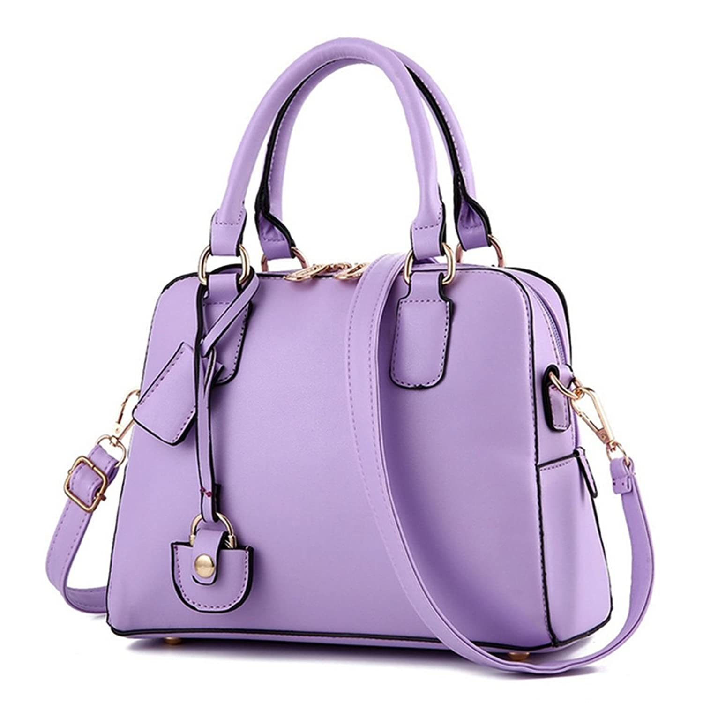Guanta New Bag Sweet Female Korean Fashion Handbags Shoulder Bags