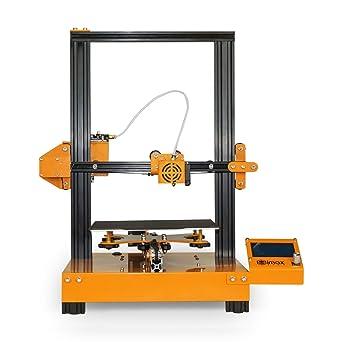 Simax Mi-M200 - Reanudador de pérdida de energía para impresora 3D ...