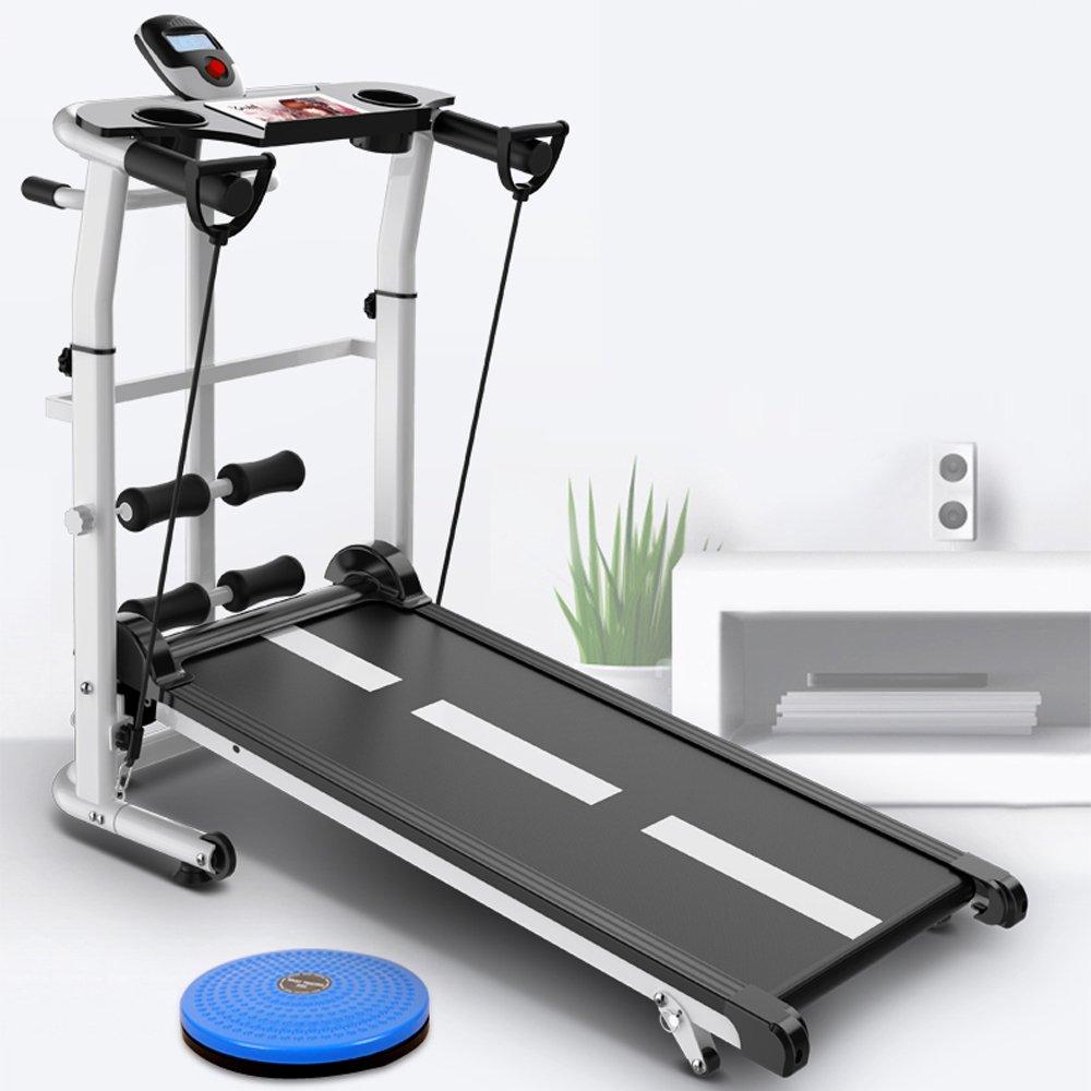 Cinta de correr, ordenador de entrenamiento, entrenamiento para ...