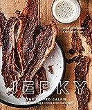 Beef Jerkeys