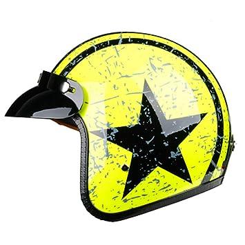 LEENY Motocrosshelme Unisex Herren Damen Fullface Motorradhelm Off-Road Enduro Downhill-Racing-ATV-MTB-Schutz-Helm Motorrad Crosshelme Set mit Handschuhe//Maske//Brille Orange//Rockstar
