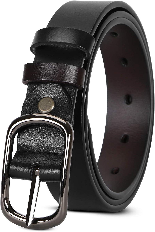 Reversible Belts Soft PU...